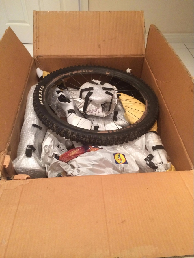 bike-in-box